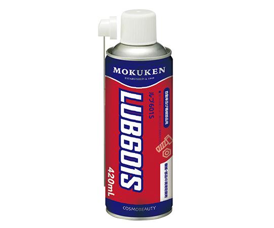 コスモビューティー 潤滑剤 (クリンバー) 420mL  カウネット
