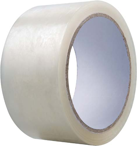 PPテープ(梱包用)