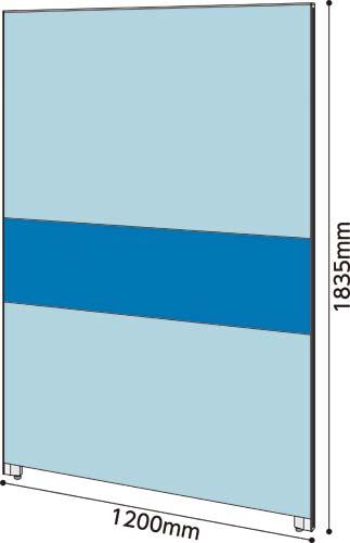 ノア ビルティパーティション ブロックタイプ (全2商品) 税込価格 ¥29,211〜 ¥30,755商品ラインアップ画像共通の商品仕様 (各商品の仕様は、商品詳細ページでご確認ください)「色」「横幅」違いで全2商品あります。関連する商品おすすめ特集・キャンペーンお客様の声をお聞かせください!