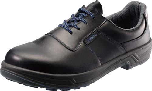 一般作業安全靴