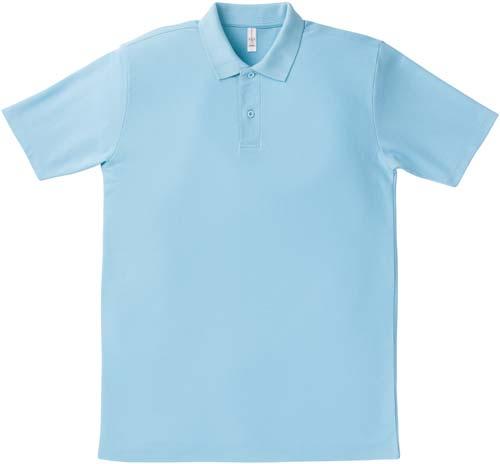 シャツ/ポロシャツ