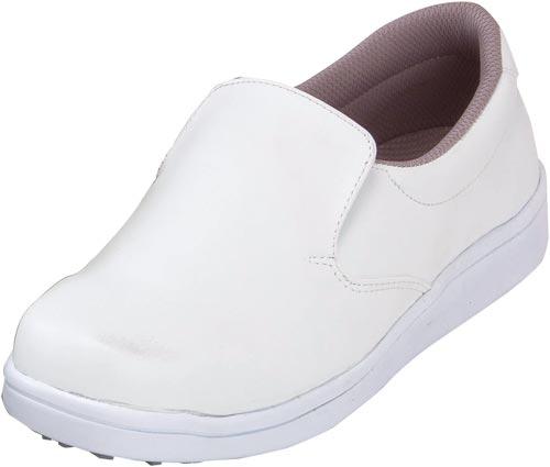 飲食/店舗用作業靴