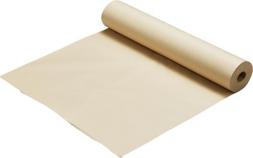 梱包紙・緩衝材