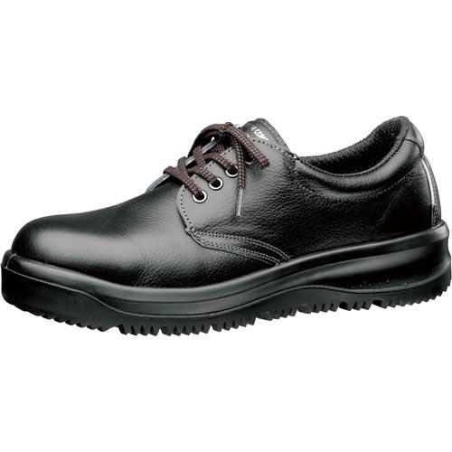 靴 安全 《公式》安全靴専門店 ワークストリート