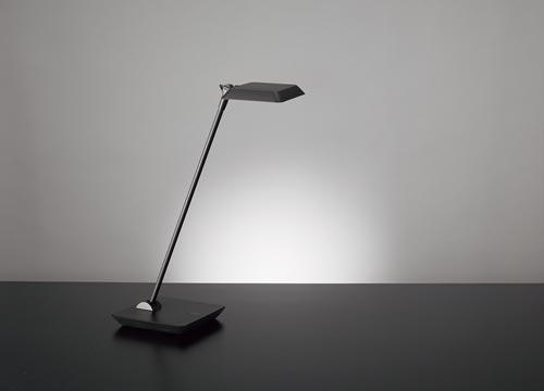 山田 照明 z ライト