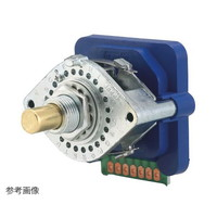 スイッチ DPP01-0-11N-16R