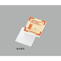 薬包紙(純白模造) 特大 150×150mm