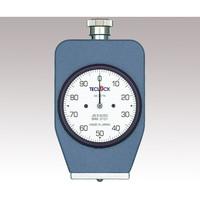 ゴム硬度計 GS-701N