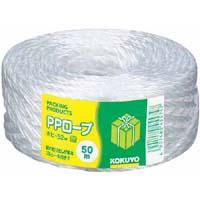 PPロープチーズ巻き