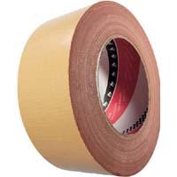 布テープ オリーブテープ No.141