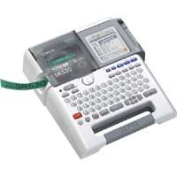 ラベルライター テプラ PRO SR530