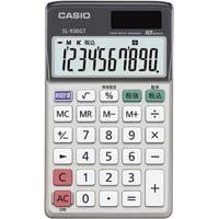 手帳型電卓 SL-930GT-N