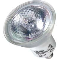 電球 ダイクロハロゲンランプ EZ10