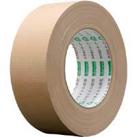 長巻布テープ