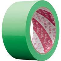 床養生用テープ カットエースFG