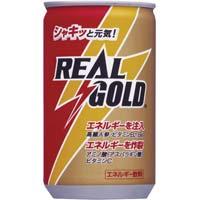 リアルゴールド 160ml 30缶