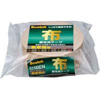 布梱包用テープ 重量物用