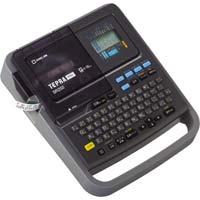 ラベルライター テプラ PRO SR250