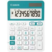 カラー電卓 LS-103TUC