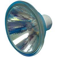 電球 ハロゲンランプ 57W 70径 中角E11