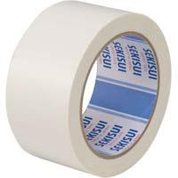 布テープ No.600A
