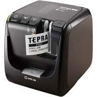 ラベルライター テプラ PRO SR5900PS