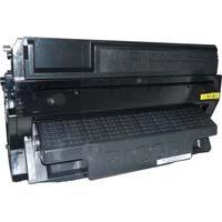 リサイクルトナー(プール式)SP 6100 ブラック