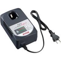 ニカド充電器 BC-1205