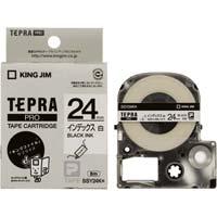 テプラ PROテープ インデックスラベル