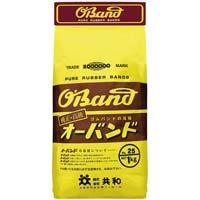 オーバンド 輪ゴムNo.25 1kg袋