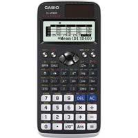 関数電卓 数字自然表示 FX-JP900-N