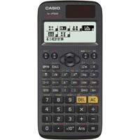 関数電卓 数字自然表示 FX-JP500-N