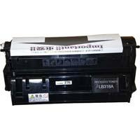リサイクルトナー(プール式) LB318 ブラック