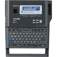 ラベルライター テプラPRO TH-SR970S