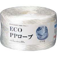 エコシリーズ PP荷造りロープ