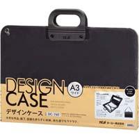 デザインケース