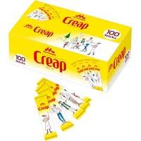 クリープスティック 1箱(3g・100本)
