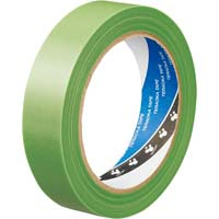 養生用P-カットテープ 25mm幅