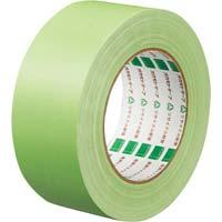養生用布テープ