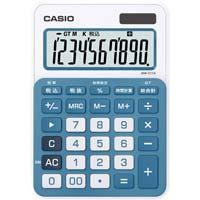 カラフル電卓 MW-C11A