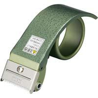 PPテープカッターヘルパーT型 1個