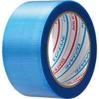 微粘着養生用テープ
