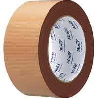 Monf プレミア布テープ