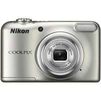 デジタルカメラ COOLPIX A10