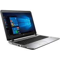ノートPC ProBook 450G3