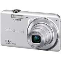 デジタルカメラ EX-Z920SRSET