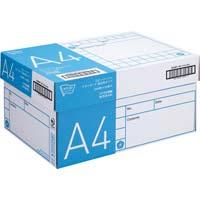 スタンダード高白色タイプA4 500枚×10冊1箱