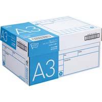 スタンダード高白色タイプ A3 500枚×5冊1箱