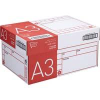 スタンダードタイプ A3 500枚×5冊 1箱