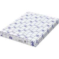 コピー用紙 タイプ2 スーパー高白色 A3 国産 1冊(500枚)